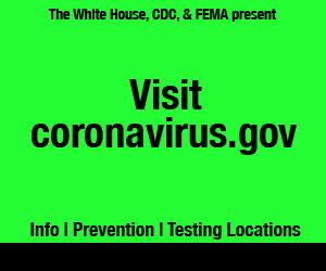 CoronavirusGovPSA20.jpg