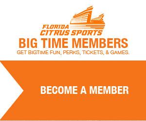 FCS_MembershipAd18.jpg