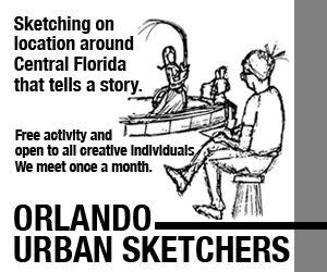 OrlUrbanSketchersAd21.jpg