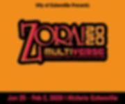 ZoraFestAd20.jpg