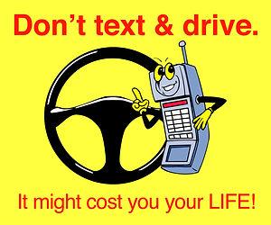 Text-DrivePSA.jpg