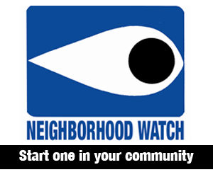 NeighborhoodWatchProgPSA19.jpg