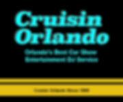Cruisin Orlando Ad 19.jpg
