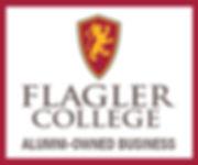 FlaglerColAlumniBusAd20.jpg