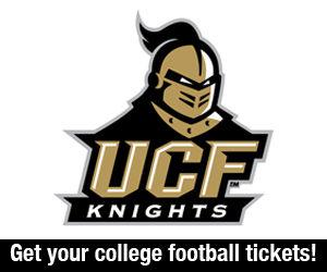 UCF_Knights Football Ad21.jpg