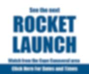 SpacexNextLaunchAd20B.jpg