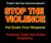 StopTheViolencePSA20.jpg