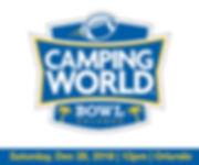 CampingWorldBowlOrlAd19.jpg