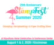 StampfestSummerAd20.jpg