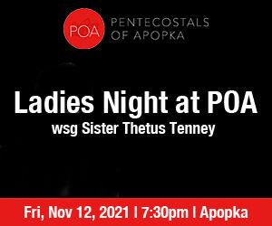 ladies-night-at-poa-ad21.jpg