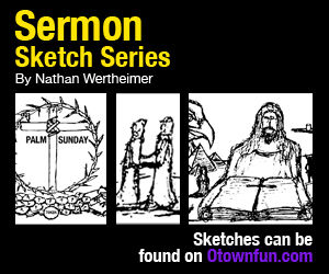 Sermon Sketches Series Promo 002Ad.jpg