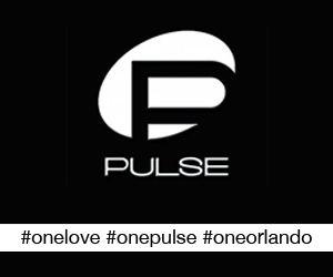 PulseNightClubAd17.jpg