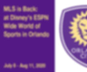 OCSC_Back In Action_Ad20.jpg