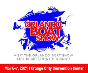 OrlBoatShowAd21.jpg