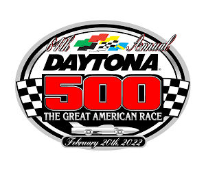 DIS_Daytona500Race2022_Ad21.jpg