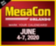 MegaConOrlAd20B.jpg