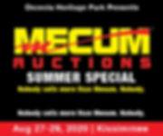 MecumAuctionsKissAd20-Summer.jpg