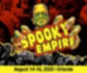 SpookyEmpireSummerAd20.jpg