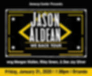 JasonAldeanConcertOrlAd20.jpg