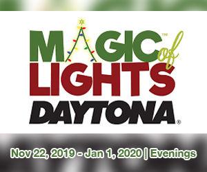 MagicOfLightsDaytonaAd19.jpg
