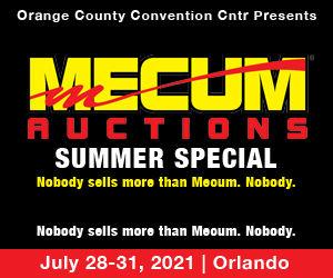 MecumAuctionsOrlAd21-Summer.jpg