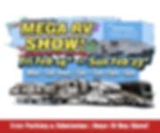 MegaRVShowSanfordWinterAd20.jpg