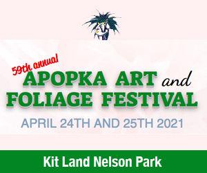 ApopkaArt-FoliageFestAd21.jpg