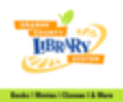 OrangeCntyLibSystemAd19.jpg