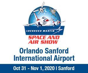 SanfordAirNSpaceAirShowAd20.jpg