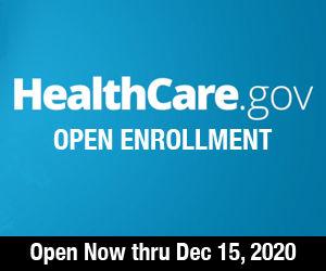 Healthcare.GovAd20.jpg