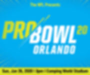 NFL_probowlOrlAd20.jpg