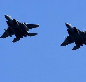 05-13-2020 Fla Nat Guard flyover Orl DSC