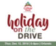 CP_HolidayOnTheDriveAd19.jpg