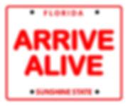 ArriveAlivePSA18.jpg