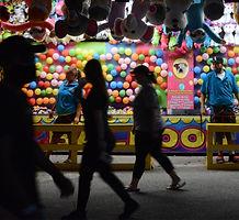2021 Seminole County Fair - SanfordDSC_3967_MOD.jpg