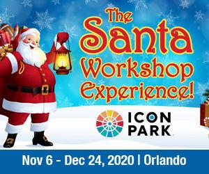 IconParkSantaWorkshopAd20.jpg