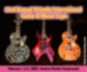 GuitarExpoAd20.jpg