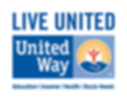 UnitedWay-HFUW_PSA.jpg