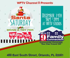 WFTV_SantaSaturdayAd19.jpg