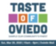 TasteOfOviedoAd20.jpg