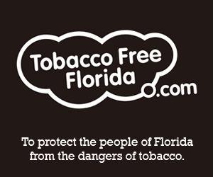 TobaccoFreeFlaAd16.jpg