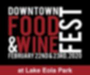 DT_Food-WineFestOrlAd20.jpg