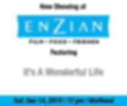 EzianTheaterNowShowingDec02_Ad19.jpg