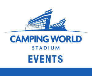 CampingWorldStadEventsAd21.jpg