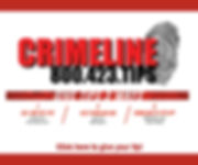 CrimelinePSA.jpg