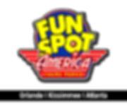 FunSpotAmericaAd19.jpg