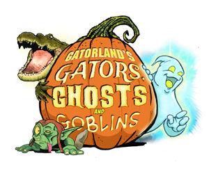 Gatorland Gator-GhostsAd20.jpg