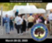 WPSWAF_Ad20.jpg