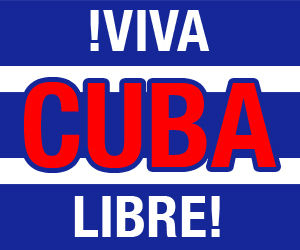 Viva-Cuba-Libre! PSA21.jpg