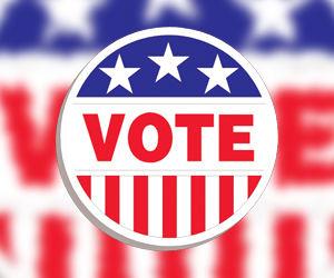 VoteButtonAd.jpg